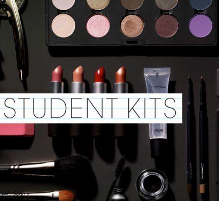 Students Kits