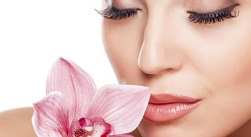Sensible Beauty Tips For Enhancing Your Appearance