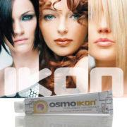 osmo-ikon