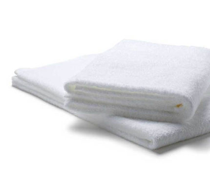 Sheet Towels