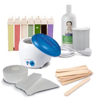 Wax Kits